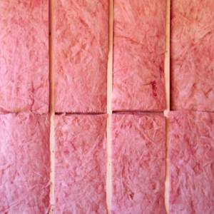 Batts and Blankets insulation