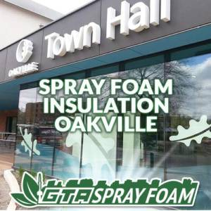 spray-foam-insulation-oakville