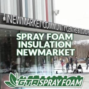 spray-foam-newmarket