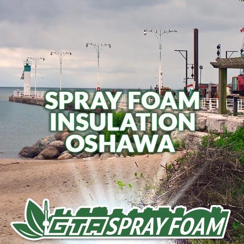 spray-foam-insulation-oshawa