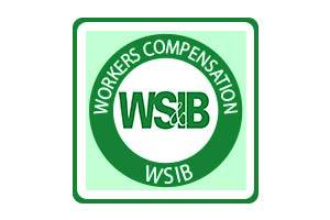 Workers Compensation WSIB