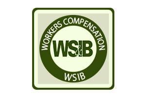 Workers Compensation WSIB