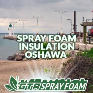 spray-foam-insulation-oshawa